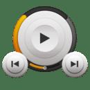 反向视频编辑 1.3.7