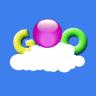 gogo水晶球 1.0