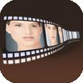 face story软