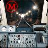 地铁列车铁的模拟器 1.3