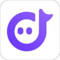 66铃声app