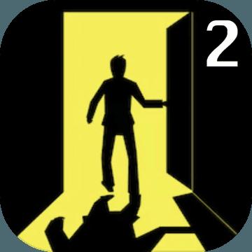 密室逃脱任务第2季