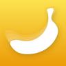 香蕉社保 1.0.1