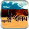 沙滩摩托车 1