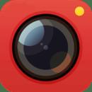 美图滤镜相机 3