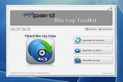 Tipard Blu-ray Toolkit6.1.8 正式版