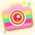 自拍美颜神器app