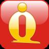 iQViewer 1.0.01.60509