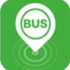 增城公交app