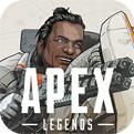 apex英雄加速器