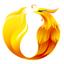 HofoSetup(安装包制作大师)6.1.2 正式版