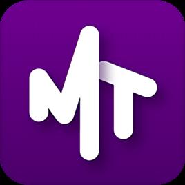 马桶MT苹果版