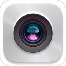 华为相机app