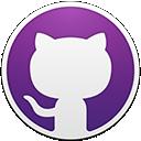 GitHub桌面版Mac版1.6.1 正式版