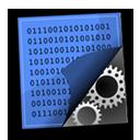 Hopper Disassembler Mac版4.5.6 正式版
