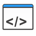 CudaText Mac版1.72.1 正式版