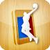 掌中篮球 1.0