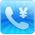 话费管家 2.0.21101