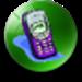 健康手机号码 2.1