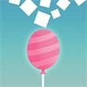 消灭气球PopBalloon