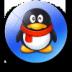 QQ(aPad) 1.9.3