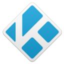 kodi for mac18.1 正式版