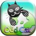 GO主题-奇怪的猫 1.1