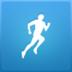 运动日志 3.9.0.0
