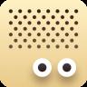 豆瓣FM 5.0.1