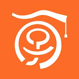 快乐学数学智教软件1.1 正式版