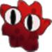 GO主题-开关 4.0