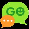 GO短信 7.80
