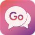 GogoDate去约会 2.6.0.0