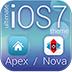 iOS7主题 1.45