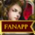 Hellfire FanApp 1.01