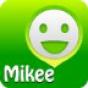 Mikee语音表情 1.2