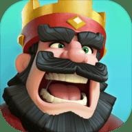 皇室战争360版本
