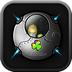 GO主题-太空旅行 4.0