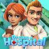 梦想医院诊所管理