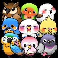 Bird Life游戏