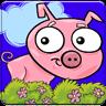 农场动物彩图 1.0.6