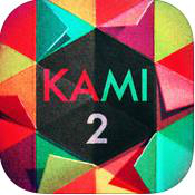 KAMI2 1.0.2