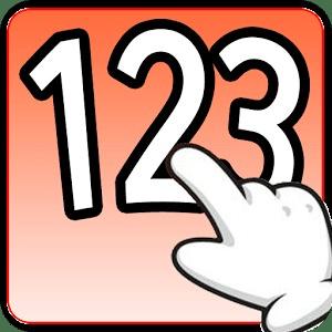 触摸123 1.2.7