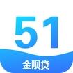 51金呗贷