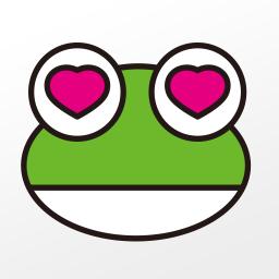 呱呱社区PC端1.8.2808 正式版