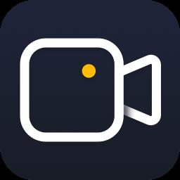 嗨格式录屏大师软件1.0.27.24 正式版