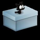Meow直播视频盒子1.0.0.1 官方最新版