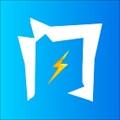 闪联银app