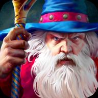 英雄公会:幻想RPG