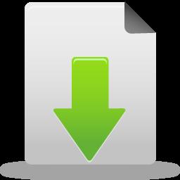 初中函数图像1.0 正式版